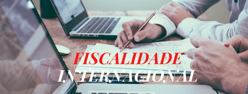 Course Image Fiscalidade Internacional