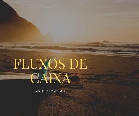 Course Image Fluxos de Caixa
