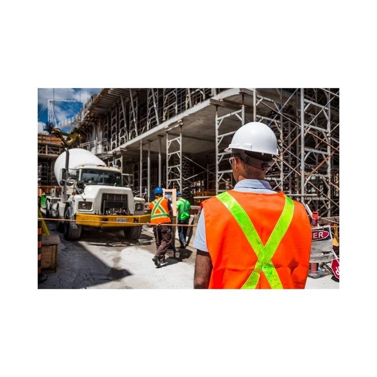 Course Image Construção Civil: aspectos fiscais (IVA e IRC) e tratamento contabilístico (obras próprias art. 9º e subcontratação)
