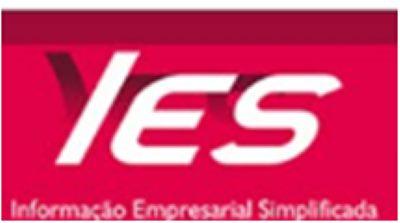 Course Image IES - Informação Empresarial Simplificada