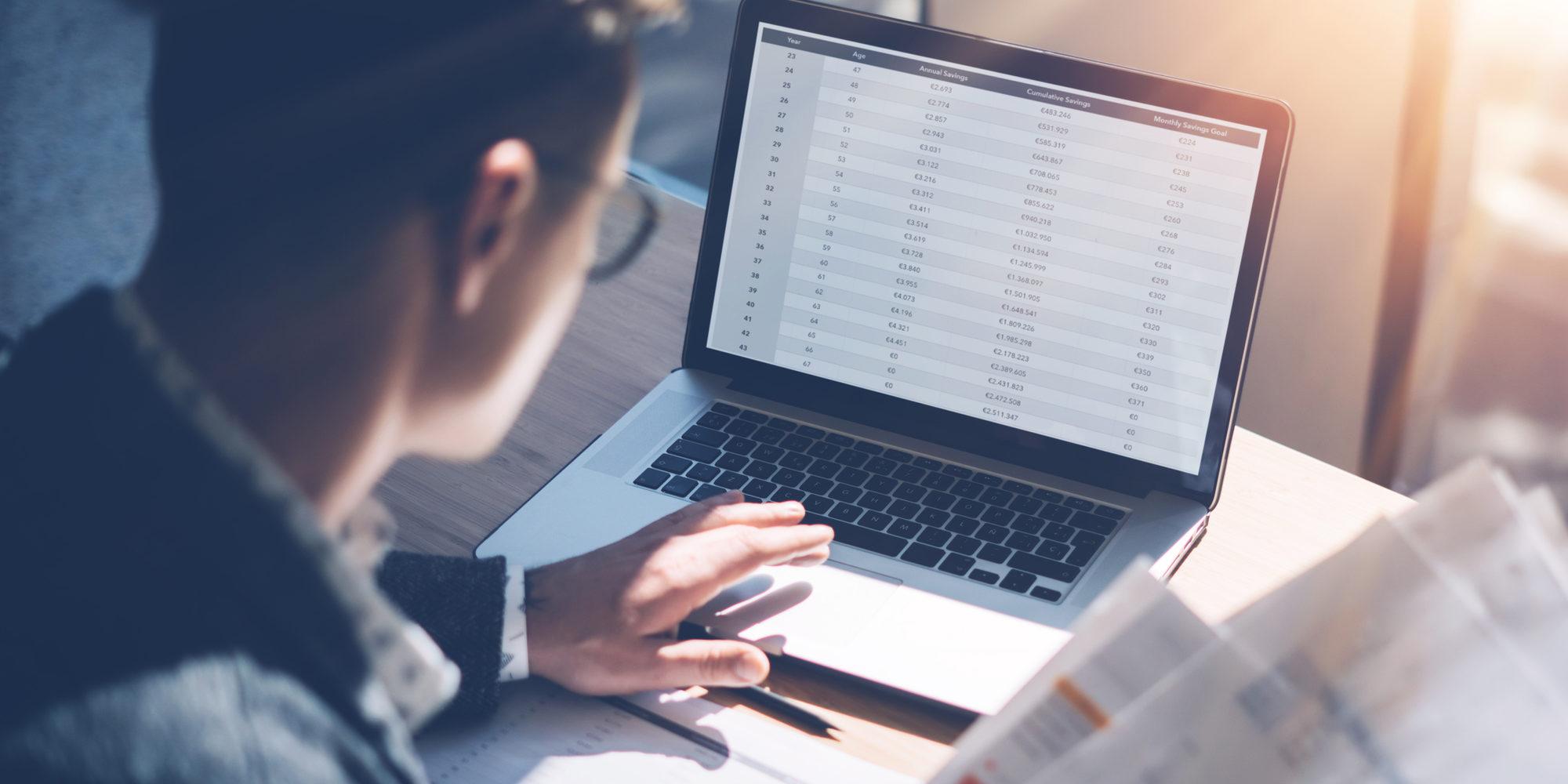Course Image IVA - Regularizações, casos práticos e novas regras de faturação