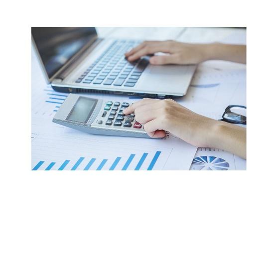 Course Image As alterações introduzidas no RITI em 2020 e 2021 e o Enquadramento em IRC e IRS dos pagamentos a não residentes