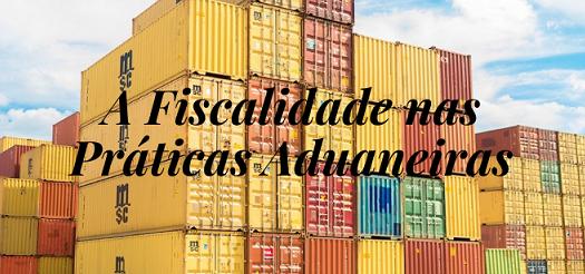 Course Image Fiscalidade nas Práticas Aduaneiras
